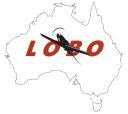 LOBO_AustraliaLogo